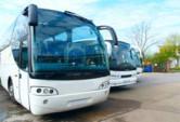 Busreisen Schweiz