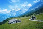 Rundreisen Schweiz